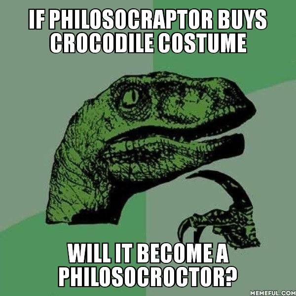 Philosocraptor.jpg