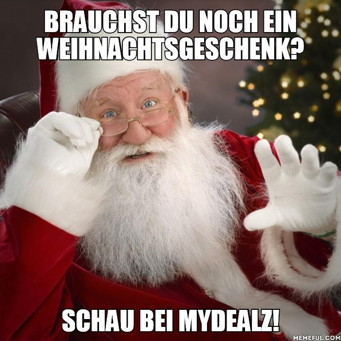 Scumbag-Santa.jpg