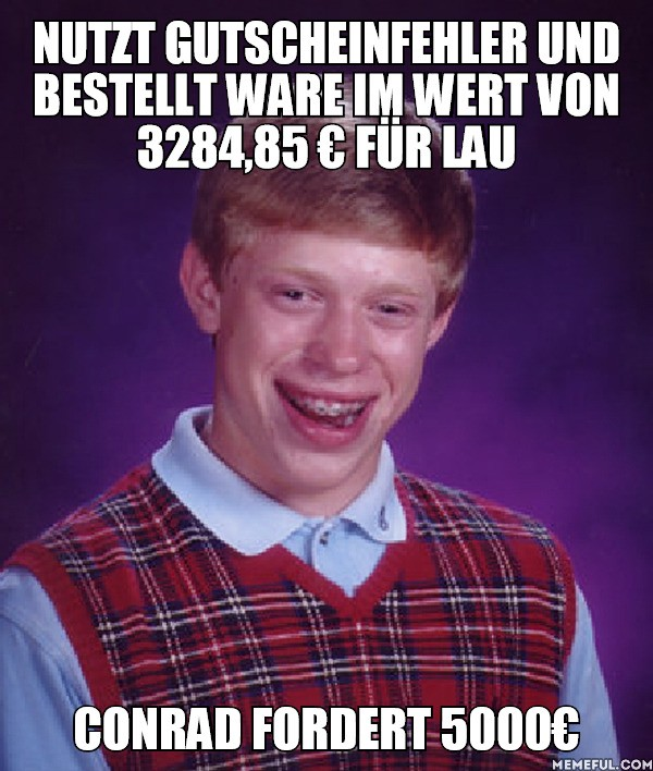 Bad-Luck-Brian.jpg