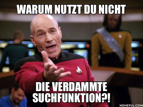 Annoyed-Picard.jpg