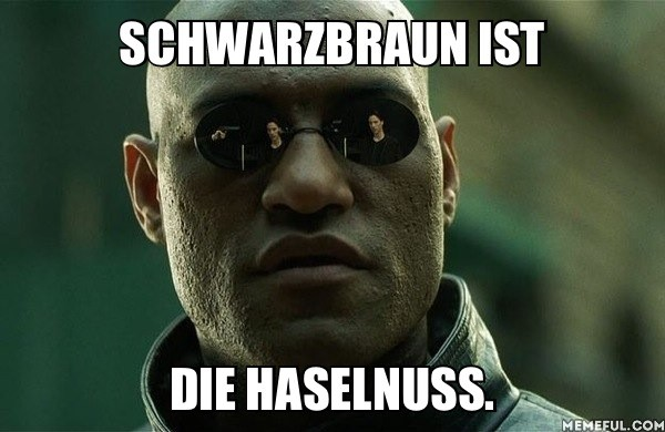 Matrix-Morpheus.jpg