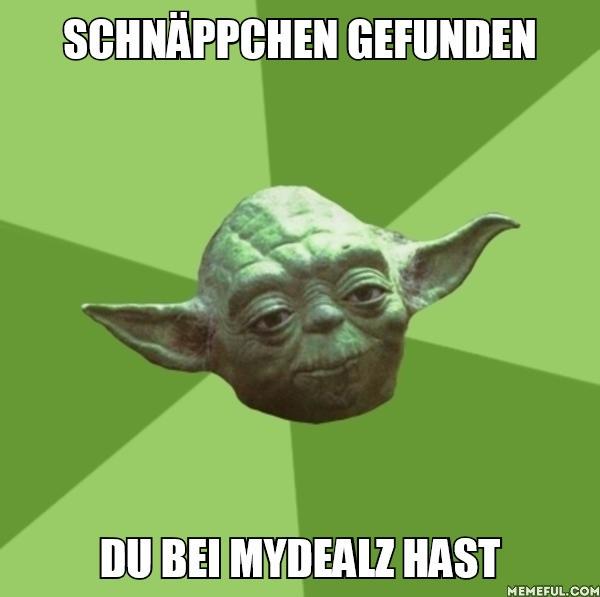 Advice-Yoda.jpg
