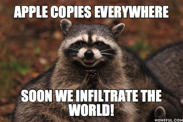 Evil-Plotting-Raccoon.jpg