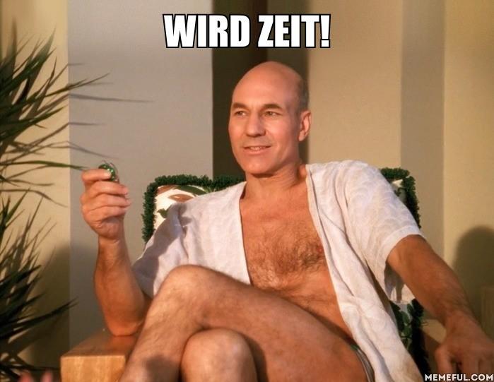 Sexual-Picard.jpg