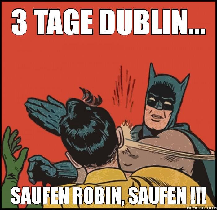 Batman-Slapping-Robin.jpg